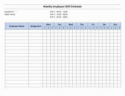 Lesson Plan Template Word Daily Document Blank Doc Weekly High