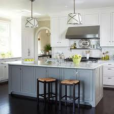 2 different color kitchen cabinets. astonishing ideas different color kitchen cabinets projects idea of white with island 2