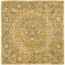 area rugs area rugs awesome square rug incredible regarding home 5x5 square rug 5x5 square rugs square rug