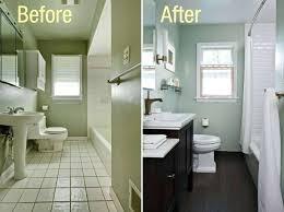 Bathroom Ideas Photo Gallery Cheap Bathroom Remodel Ideas For Small Mesmerizing Decorating Small Bathrooms On A Budget Ideas