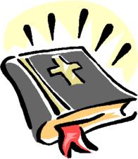 Resultado de imagen para gifs de biblia