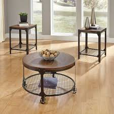 living room end tables for living room 33 amusing coffee table 40 unique coffee table