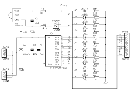 wiring diagram for computer monitor wiring discover your wiring viewsonic power supply diagram
