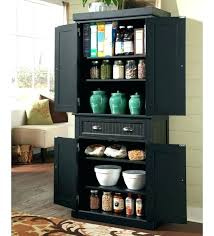 kitchen pantry storage wood storage pantry wooden kitchen pantry cabinet examples commonplace rustic black wooden kitchen