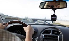 Картинки по запросу Як швидко та просто зареєструвати авто – поради працівників сервісних центрів МВС