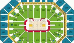 Suns Seating Chart Us Airways Phoenix Theatre Toronto