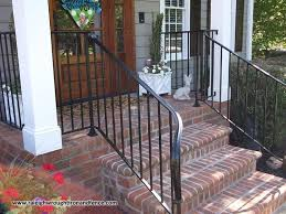 Pictures Of Front Porch RailingsPorch Railing Pictures