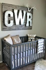 rustic baby nursery boy bedding tag themed with inside by intended for home girl decor shower baby boy room ideas rustic s90 boy