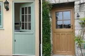 shaws upvc le doors