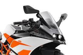 Top 5 Fastest Bikes Under Rs 2 Lakh Affordable Pocket