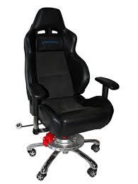 custom office chairs. Custom Office Chairs \u2013 Best Ergonomic Desk Chair T