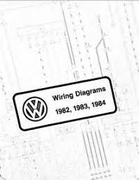 vw jetta mk2 wiring diagram images 1989 vw golf fuse box home vw wiring diagram pdfs 1982 1983 1984 chris chemidl in
