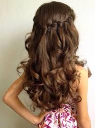 Hairstyle Waterfall sipinimg736xf56f88f56f88a74192dd9 2168 by stevesalt.us