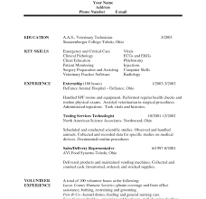 Mining Resume Example Best Of Sensational Free Sample Resume Examples Office Manager Pics Best