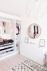 Best 25+ Ikea bedroom ideas on Pinterest   Ikea ideas, Ikea decor ...