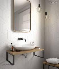 average cost small bathroom remodel beautiful 22 finest average cost a new bathroom wallpaper