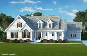 donald a gardner craftsman house plans fresh dream home plans custom house plans from don gardner