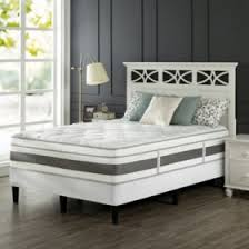 california king mattress. Night Therapy 14\ California King Mattress G