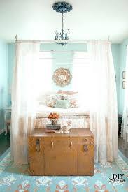 guest bedroom ideas blue eclectic guest bedroom ideas blue and white guest bedroom ideas