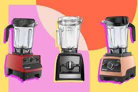 Vitamix Blender Comparison Chart Vitamix Comparison The Best Vitamix Model To Buy Kitchn