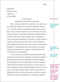 this website demonstrates how to use mla format in every aspect of a paper example of a 250 word essay