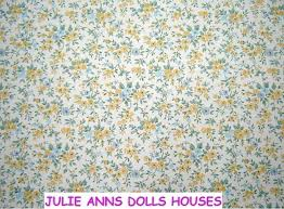 Dolls House Interior Wallpapers  Designs FREE DELIVERY - Dolls house interior
