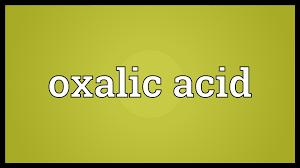 inflexible definition. inflexible definition
