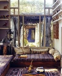 Boho Indie Bedroom Ideas 2