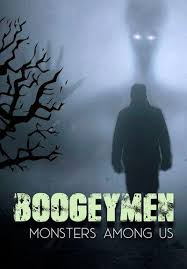 Image result for boogeymen tv show