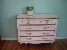 Painted French Provincial Bedroom Furniture Similiar Painted French Provincial Keywords