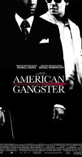 America Quotes Cool American Gangster 48 IMDb