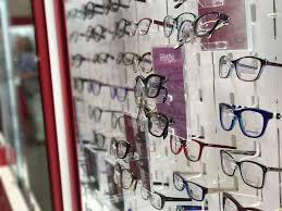 10 little known ways to save hundreds on your eyewear the krazy lady