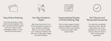 what is the best essay writing service on sitejabber quora besides you can track the process of your assignment fulfillment the help of the customer support service contact its representatives to ask any