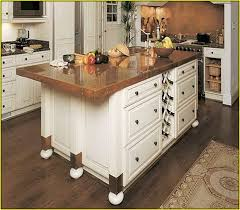 build a kitchen island from stock cabinets home design ideas regarding own architecture 14