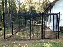 outdoor dog kennels kennel ideas outside for used homemade indoor