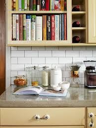 kitchen-bookshelves09