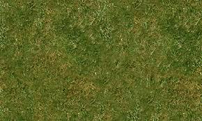 dirt grass texture seamless. Photoshop Seamless Grass Textures Free Dirt Texture