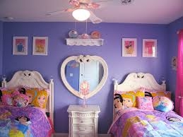 disney bedrooms. sunrise villa - disney princess bedroom bedrooms
