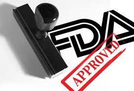 Resultado de imagen para REGULACIONES DE LA ADMINISTRACIÓN DE DROGAS Y ALIMENTOS DE LOS ESTADOS UNIDOS (FDA).