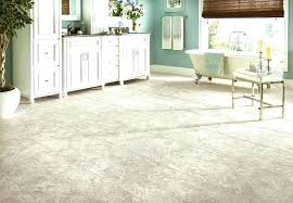 armstrong alterna vinyl tile bleached sand flooring vinyl tile floors by flooring vinyl how to clean