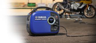 yamaha ef2000isv2. ef2000isv2-01 yamaha inverter available at coastal carts ef2000isv2