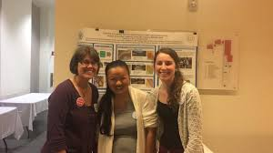 Biology and Chemistry at Mills College - College & University - Oakland,  California | Facebook - 35 Photos
