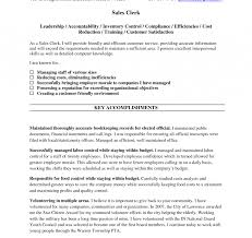 Sales Clerk Job Description For Resume Mail Clerk Job Description Template Resume Shocking Processing 23
