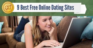 any truly free hookup sites