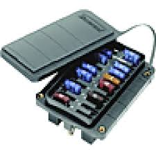 automotive fuse box 2003 lincoln town car fuse box diagram piggyback fuse tap at How To Add A Fuse To A Car Fuse Box