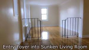 2 Bedroom Apartments For Rent In Brooklyn Ny With Apartment Craigslist Apt  Queens Step Figure Out The And Studio Bronx Nyc Manhattan Corpus Christi ...