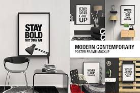 modern picture frames. Fine Picture On Modern Picture Frames S