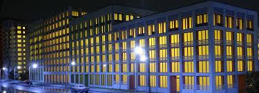 Макетная мастерская АрхМакет Макеты домов и зданий любой  Макетная мастерская АрхМакет Макеты домов и зданий любой сложности в Москве