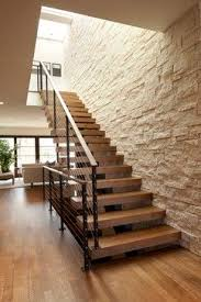 Open Staircase Design, Pictures, Remodel, Decor and Ideas - page 51