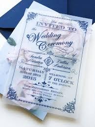 Diy Invitation Template Wedding Invitations List Template New 16 Printable Wedding